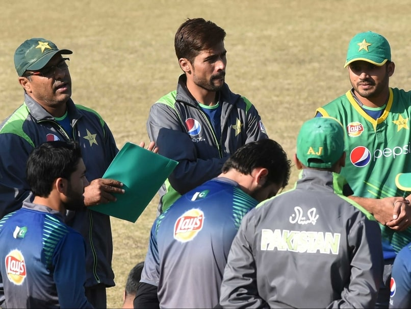Mohammad Amir Gets Visa, to Resume Career in New Zealand