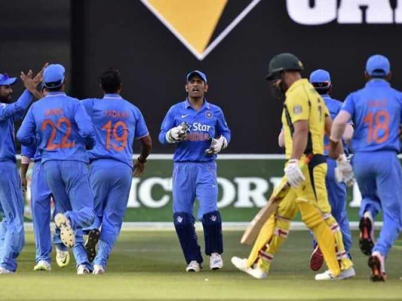 India vs Australia: Harsh Steps Needed to Overhaul Team, Says Sunil Gavaskar