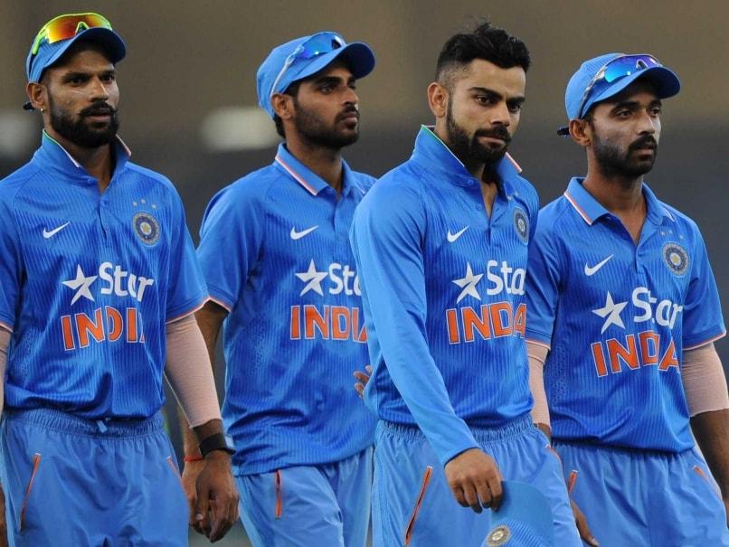 India vs Australia: Mahendra Singh Dhoni And Co. Will Have to Live With Bad Umpiring Decisions, Says Brad Haddin