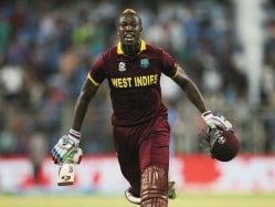 Windies Cricket Star Andre Russell May Face Two-year Ban for Doping Offence
