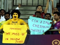 Tamil Nadu Premier League Inaugural Edition To Begin From August 27