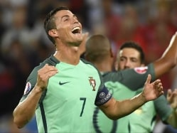Euro 2016: Key Factors That Will Rule Portugal Versus France Title Clash