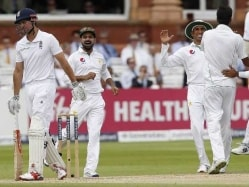 England vs Pakistan Day 1 Second Test, Highlights: ENG in Control After Cook, Root Tons