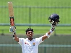 Muttiah Muralitharan Says Sri Lanka Will Surge Forward Despite Retirement of Greats