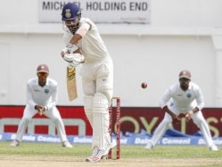 Highlights, India vs West Indies, 2nd Test Jamaica: Lokesh Rahul Stands Tall As India 70 Runs Behind