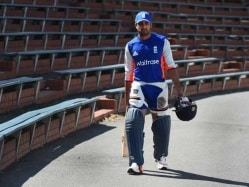 Ravi Bopara, Tino Best Disciplined For Breaching ECB Code