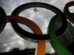 Brazil Probes Olympics Threats After Group Backs Islamic State