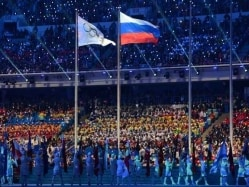Rio Olympics: Russia's Status Hangs by Thread as IOC Considers Ban