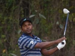 Rio Olympics: Humble 'Bengal Tiger' Siddikur Rahman Eyes Glory