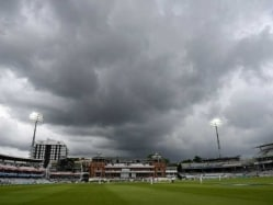 Cricket Newbies in Despair Over Plans to Split Test Format