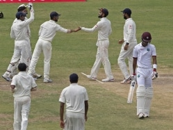 West Indies Cricket Will be in Soul Searching Mode After Crushing India Defeat
