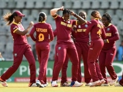 ICC Want Women's Cricket at 2022 Commonwealth Games