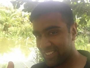Kabali Virus Infects Ravichandran Ashwin, Suresh Raina & Virender Sehwag Too!