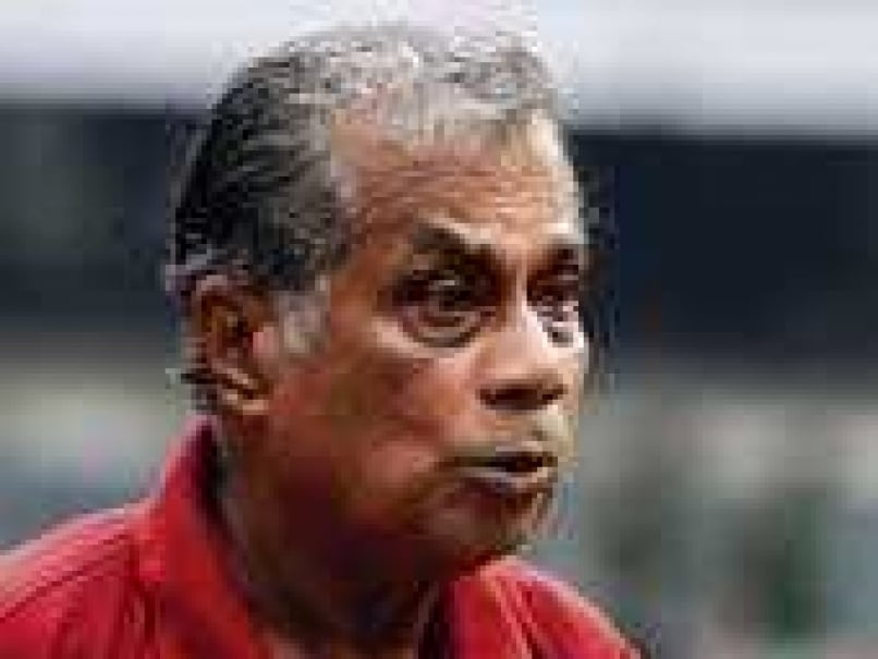 Amal Dutta: A Man More Sinned Against Than Sinning