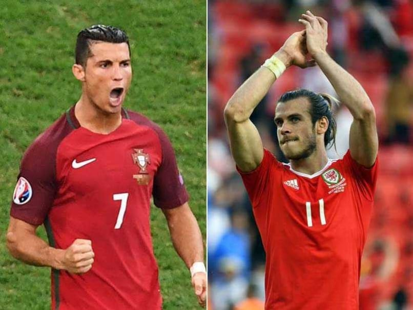 Live Streaming of Portugal vs Wales Euro 2016 Semis: Where To Get Live Streaming