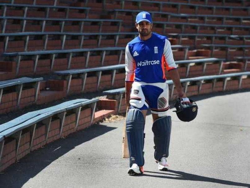Ravi Bopara, Tino Best Disciplined For Breaching ECB Code