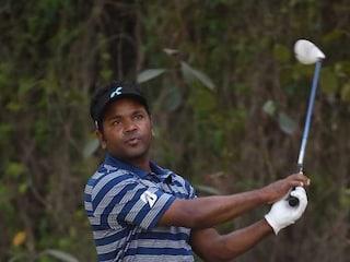 Rio Olympics: Humble Bengal Tiger Siddikur Rahman Eyes Glory
