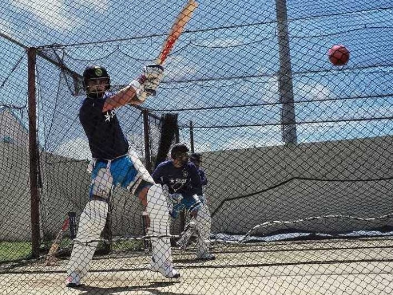 Batting & Bowling Practice   Cricket Betting Online in India