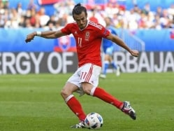 Russia vs Wales Euro 2016 Live: Where to Get Live Streaming of RUS vs WAL