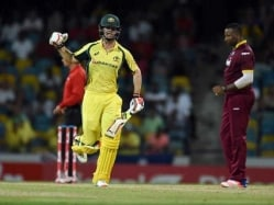 Australia Down West Indies to Reach Tri-Nation ODI Series Final