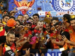 Mini Version of IPL Could Make Debut in September: BCCI