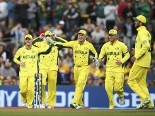 Brad Haddin, Hussey Brothers Become Australia 'A' Coaches