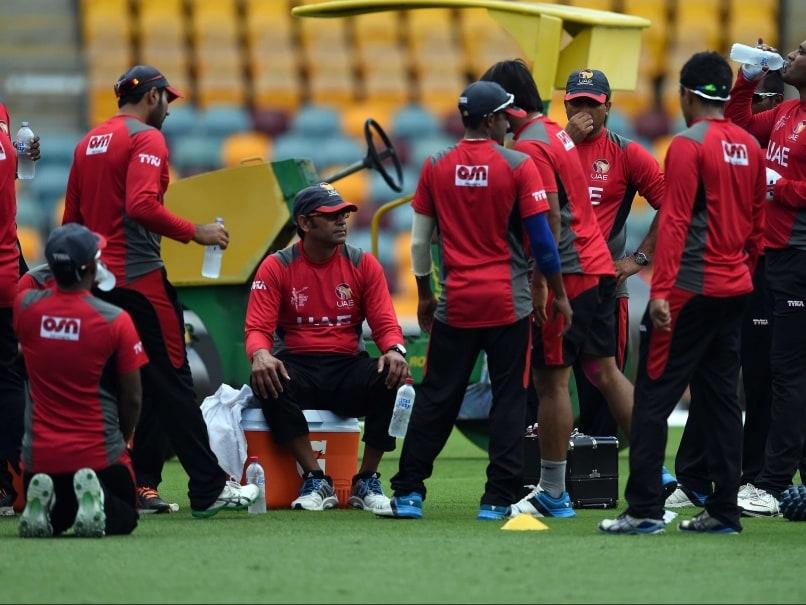 Aaqib Javed Refuses to be Bangladesh Bowling Coach