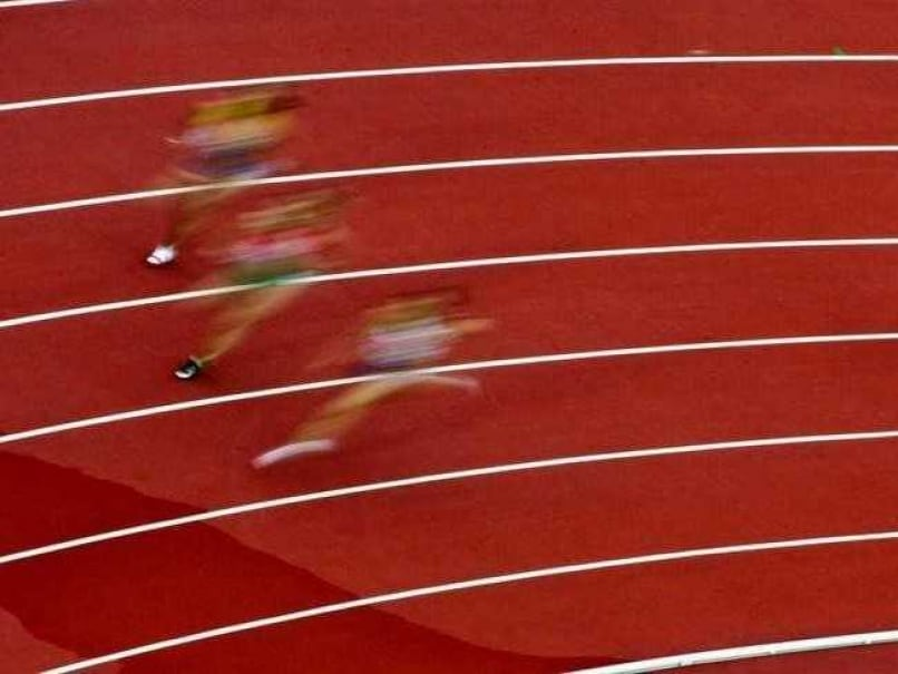 IAAF Wins Bouquets and Brickbats For Russia Ban