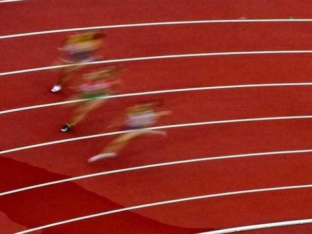 Rio Olympics: Three More Athletes Qualify, Indias Contingent Now 102
