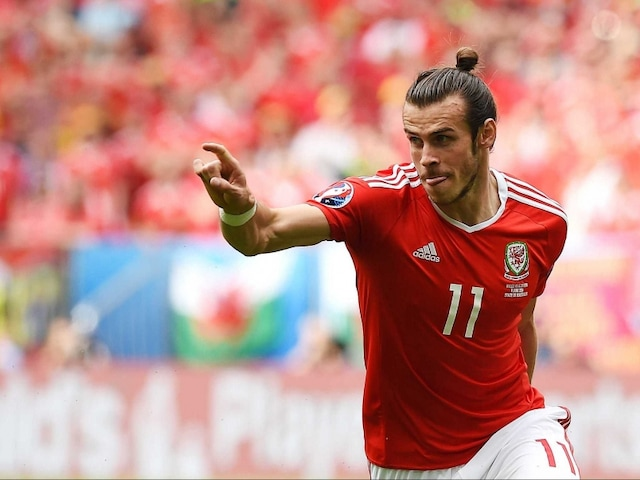 Live Streaming of Wales (WAL) vs (NIR) Northern Ireland Euro 2016 Last 16: Where to Get Live Streaming