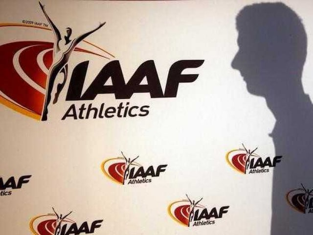 Rio Olympics: IAAF insists on Neutral Status For Russian Athletes