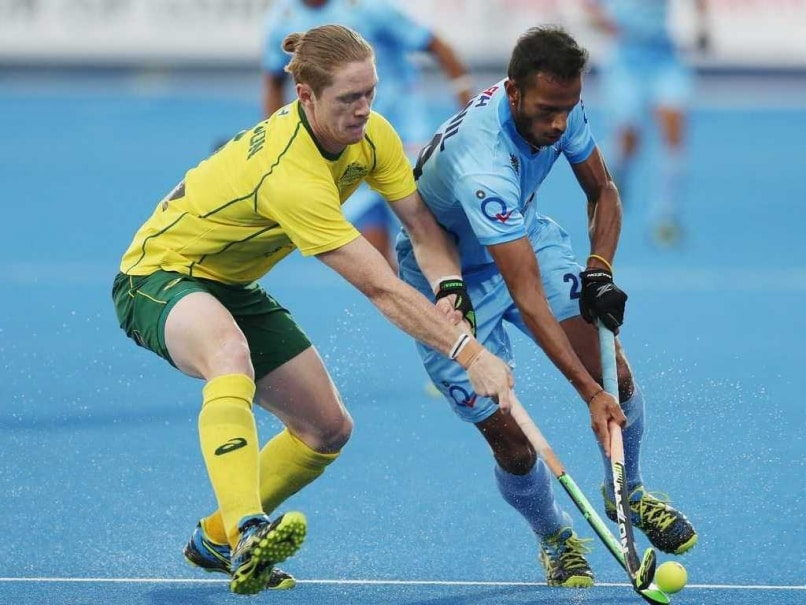 Champions Trophy: India Settle For Silver After Losing Final on Penalties