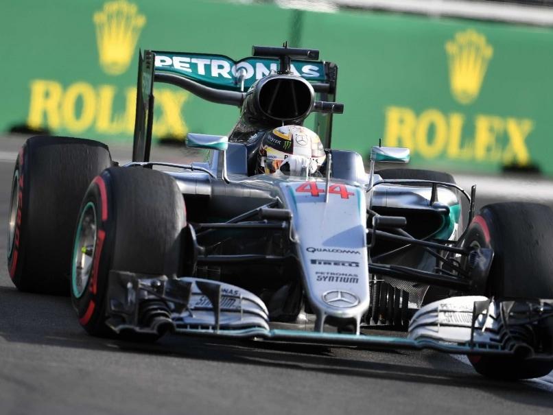 Europe GP: Lewis Hamilton, Kimi Raikkonen Not Impressed by Ban on Radio Assistance