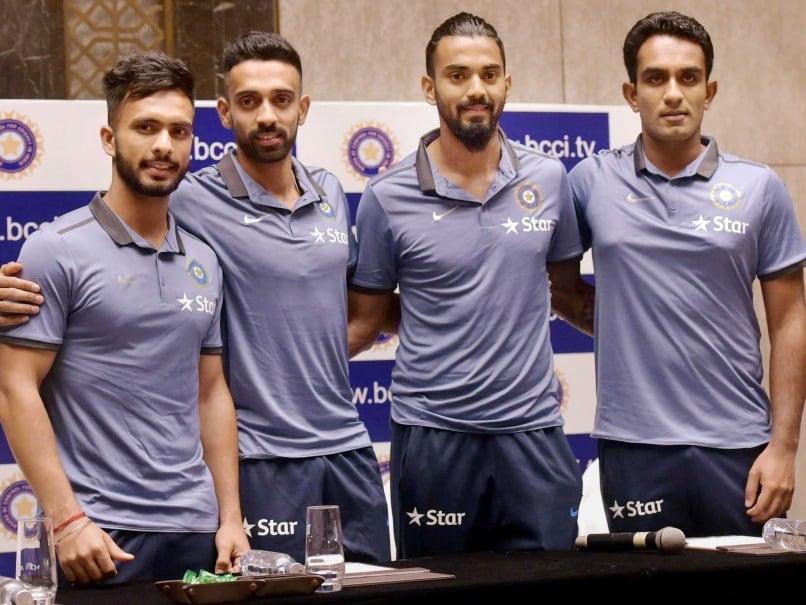 Dhawal Kulkarni Says Sticking to Basics Helped Him in IPL