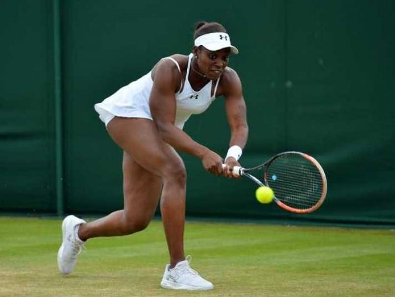 tennis dress2 3006