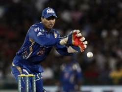 With Invention of Twenty20, We Are Struggling in Spin: Says Aditya Tare