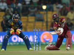 World T20: Andre Fletcher Unsure About Place in West Indies Team Despite Stellar Show