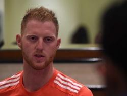 Ben Stokes Urges Indian Premier League-Style League For England