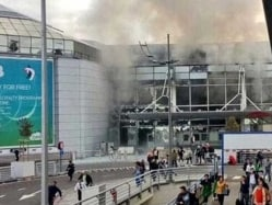 Post Brussels Terror Attack, French Authorities on High Alert Ahead of Euro 2016