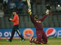 Live Cricket Streaming: Sri Lanka vs West Indies, T20 World Cup 2016: Live Score Updates