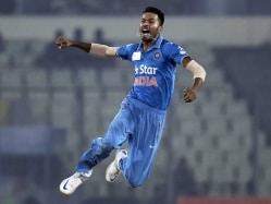 World Twenty20: Hardik Pandya Aims to Emulate Jacques Kallis