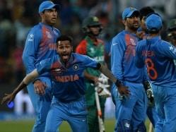 World T20: Will India Make it to Semi-Finals? Yes, Say Sunil Gavaskar And Kumar Sangakkara