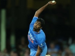 Jasprit Bumrah Will Find it Difficult to Sustain With Current Action: Aaqib Javed