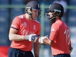 World T20: Eoin Morgan Lauds Moeen Ali, David Willey Stand For Crucial Win