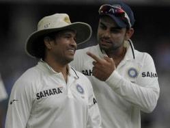 Virat Kohli Masterclass Prompts Sachin Tendulkar Comparisons