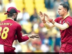WT20: West Indies Dangerous, Virat Kohli Tall on Confidence, Says Sir Viv Richards