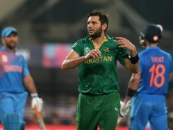 World T20: Pakistan Media Slams Team for Poor Show Against India