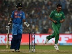 India vs Bangladesh T20 World Cup: In Must-Win Game, Dhawan, Rohit Need to Fire, Says Sangakkara