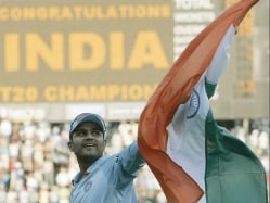 World T20 Tied Match my Favourite Indo-Pak Moment, Says Virender Sehwag