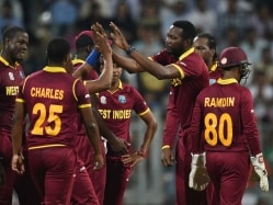 Watch West Indies vs South Africa Match Highlights, ICC World T20 2016